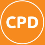 Anne Turnbull CPD Service
