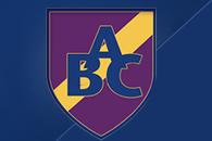 Belmont Castle Academy