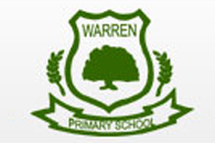 Warren Primary School